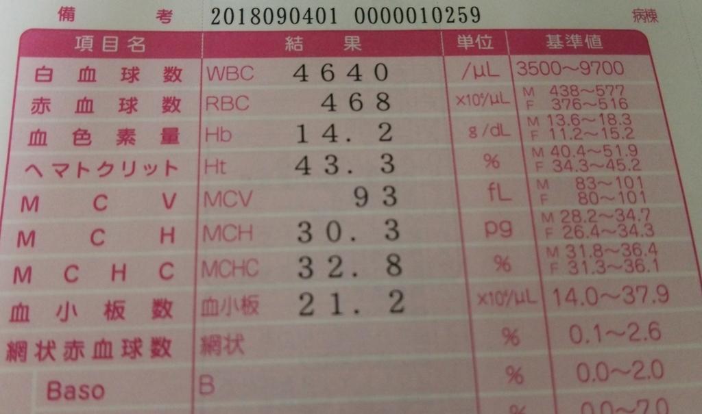 f:id:shukuzou:20180912112551j:plain