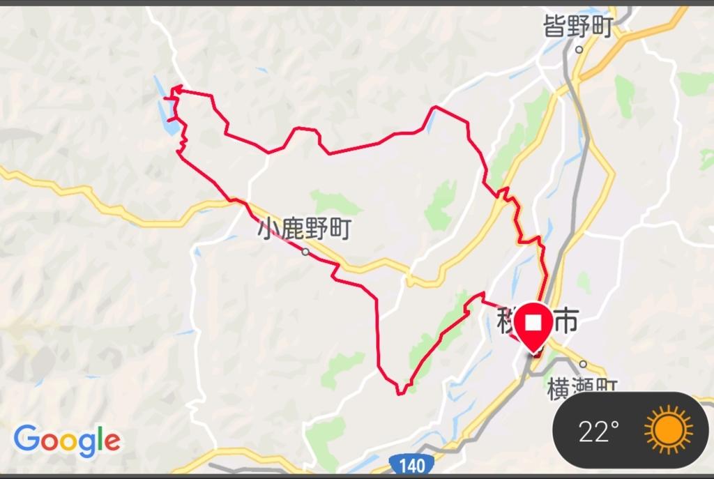 f:id:shukuzou:20180918155711j:plain