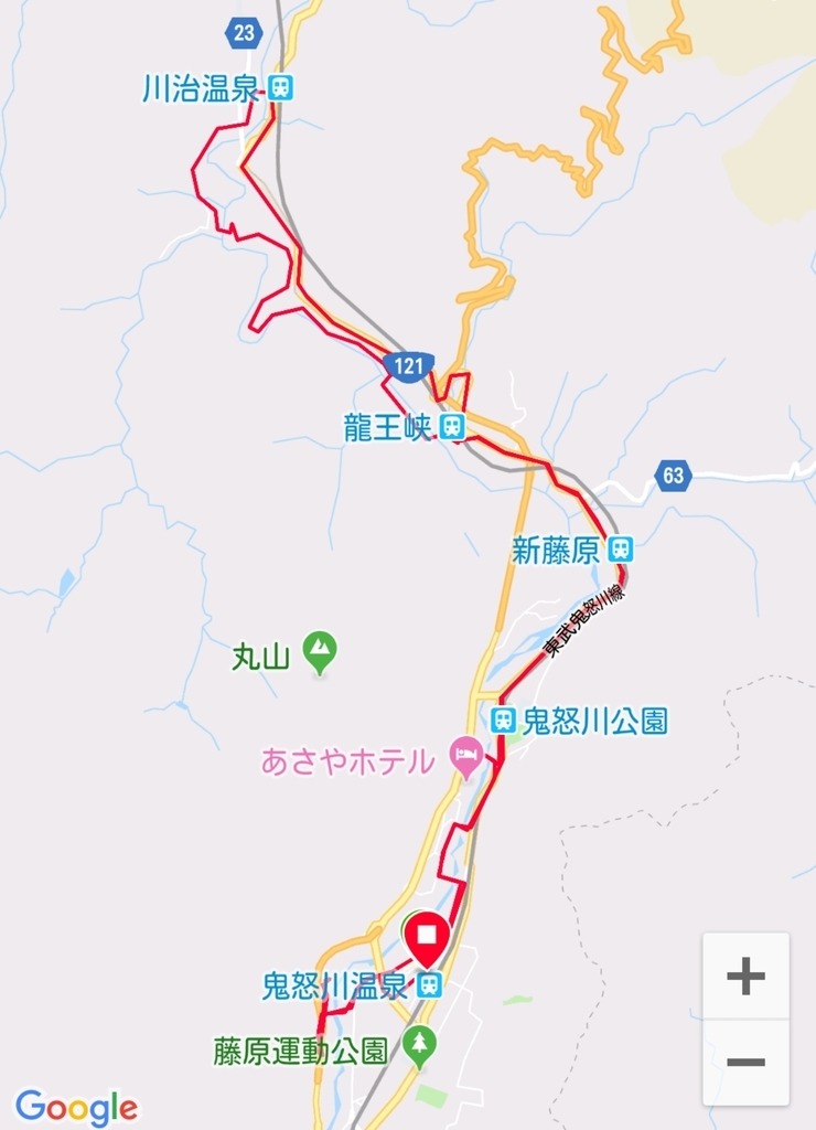 f:id:shukuzou:20180926102536j:plain