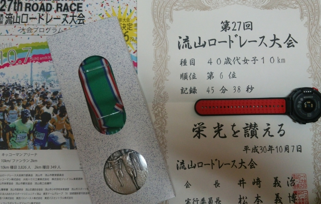 f:id:shukuzou:20181007145334j:plain