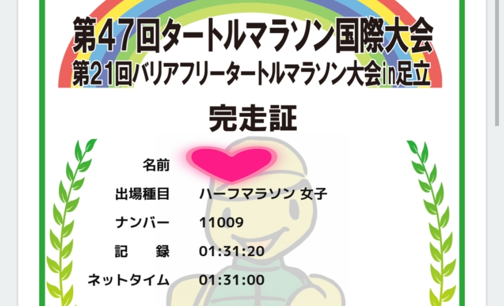 f:id:shukuzou:20181021141042j:plain
