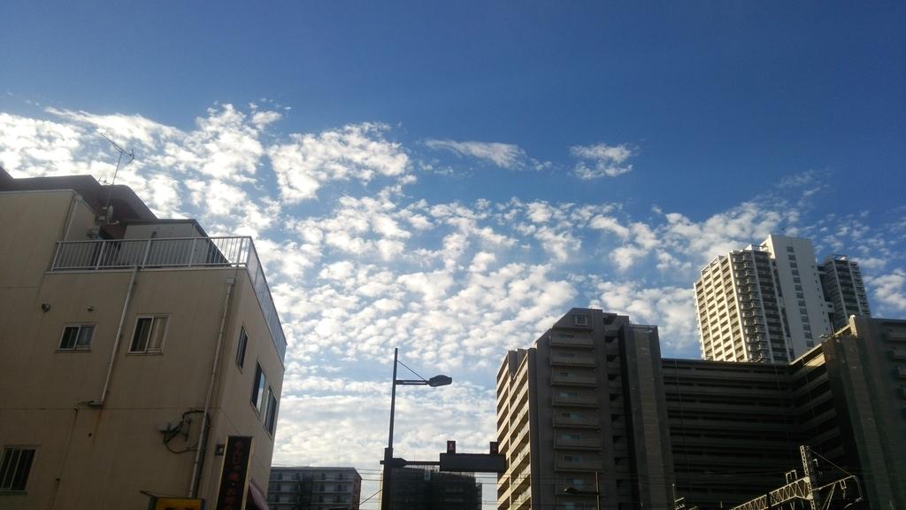 f:id:shukuzou:20181101150522j:plain