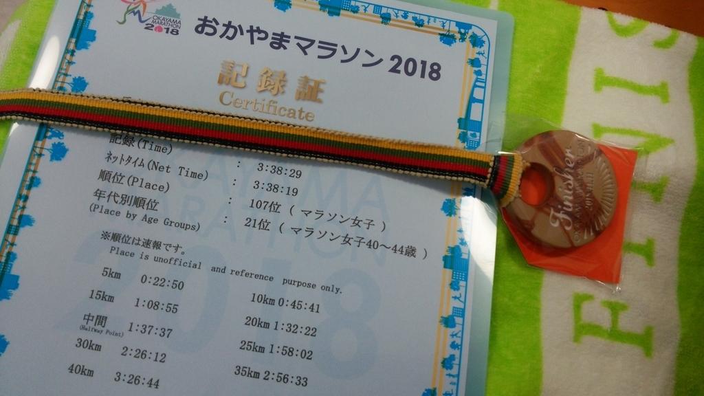 f:id:shukuzou:20181111144937j:plain