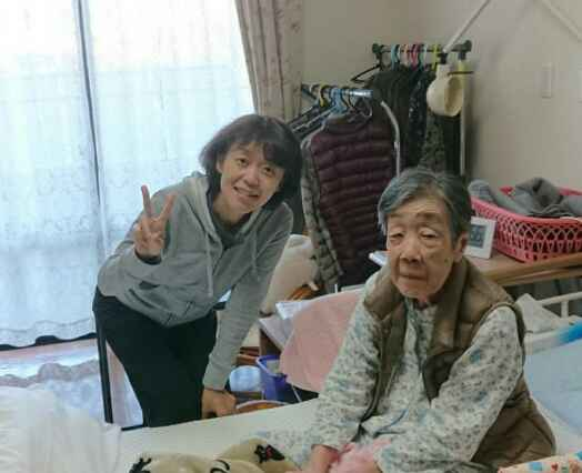 f:id:shukuzou:20181115123858j:plain