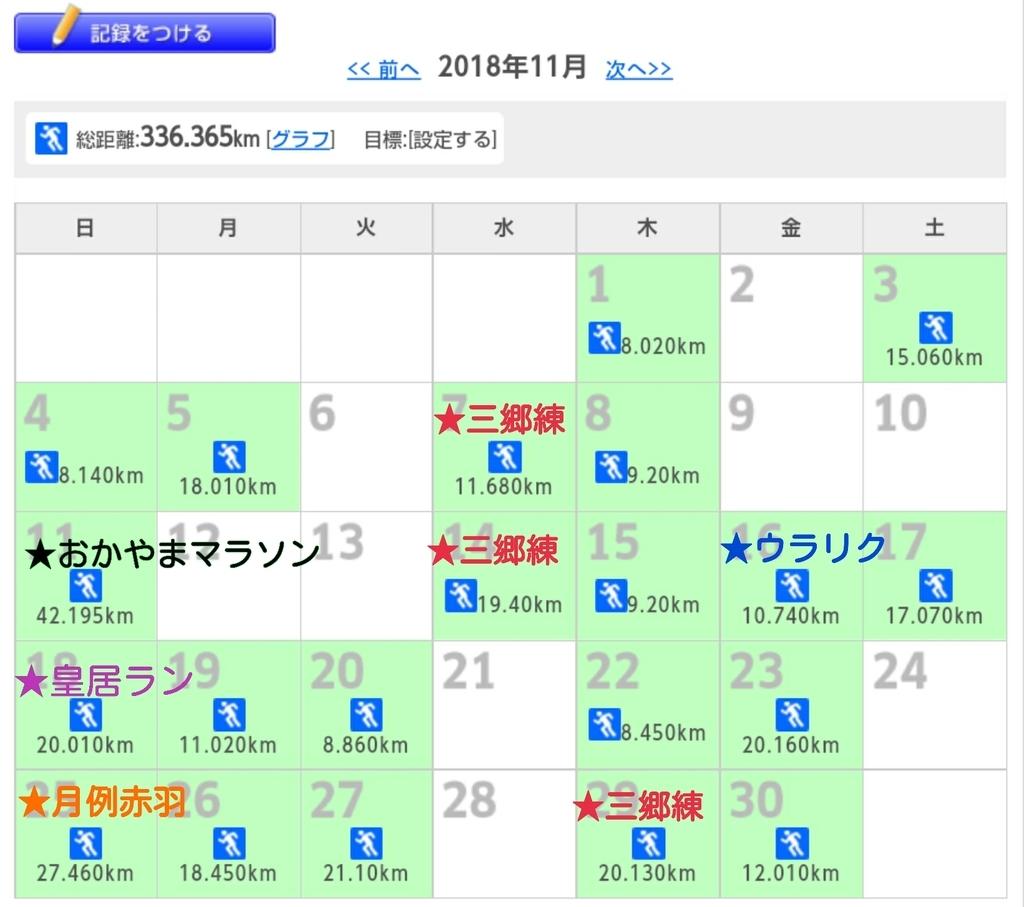 f:id:shukuzou:20181203085326j:plain