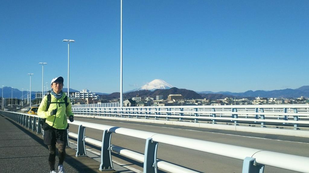 f:id:shukuzou:20181231082626j:plain