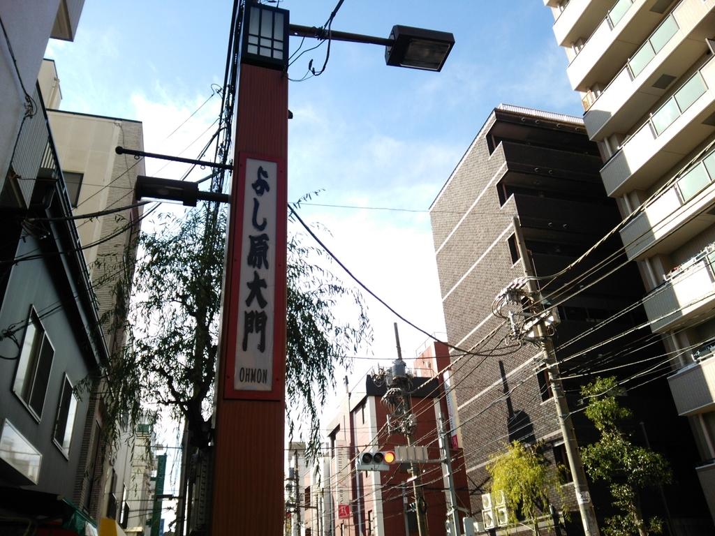 f:id:shukuzou:20190128132850j:plain