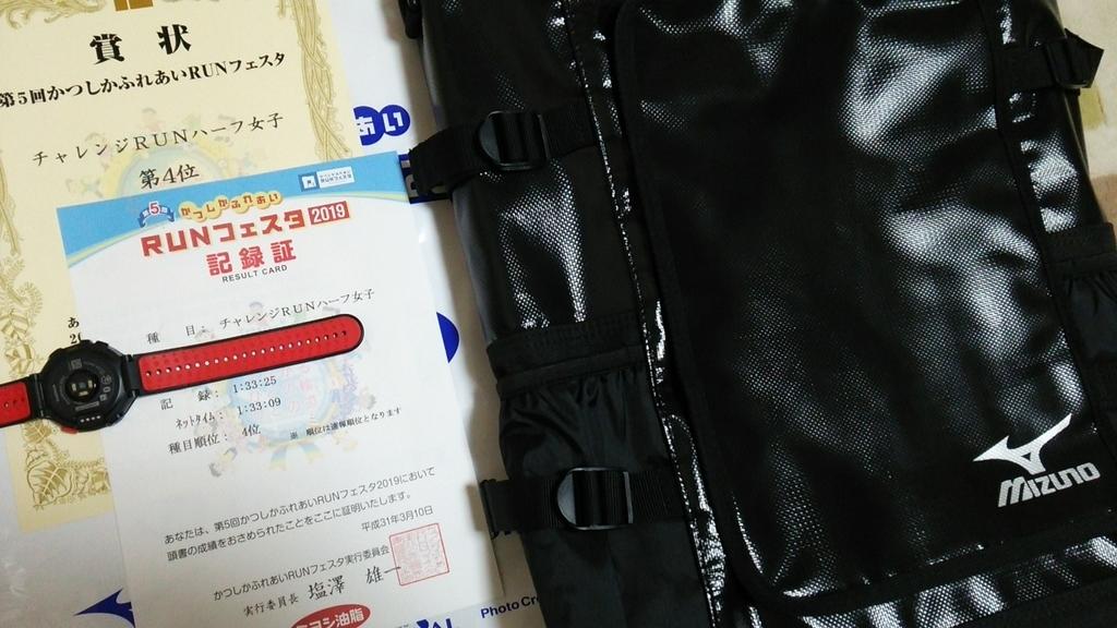 f:id:shukuzou:20190311162930j:plain