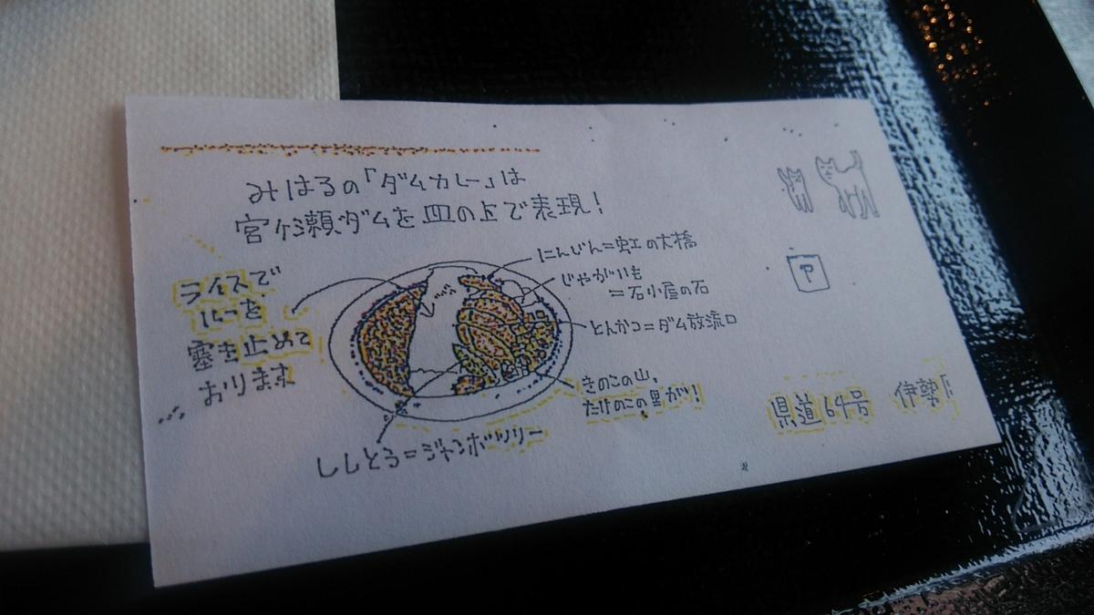 f:id:shukuzou:20190403142700j:plain