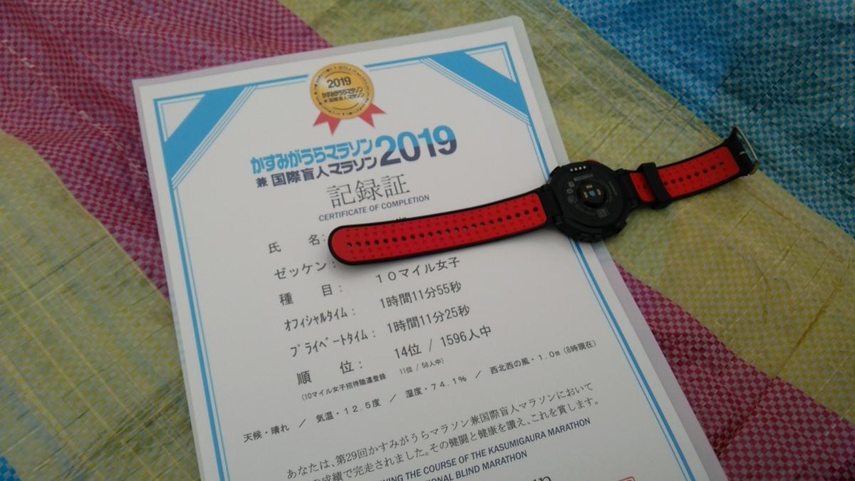 f:id:shukuzou:20190414150901j:plain