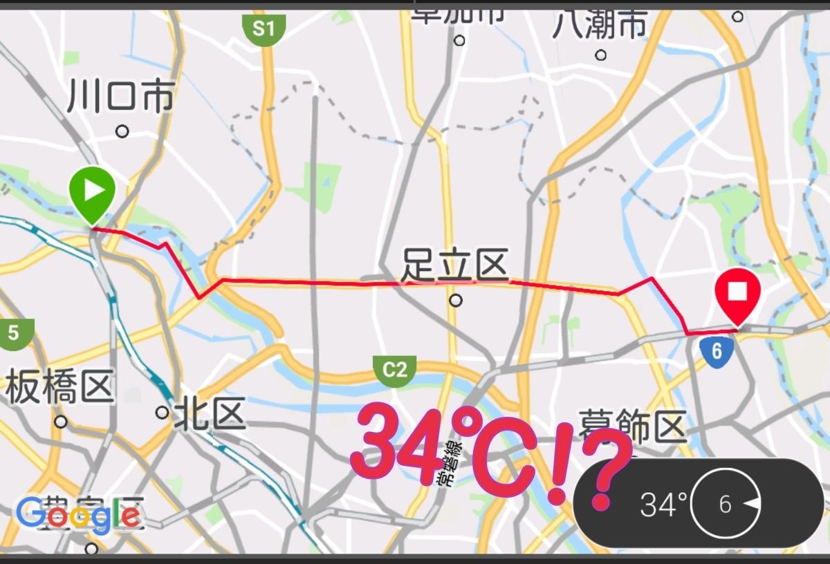f:id:shukuzou:20190527142829j:plain