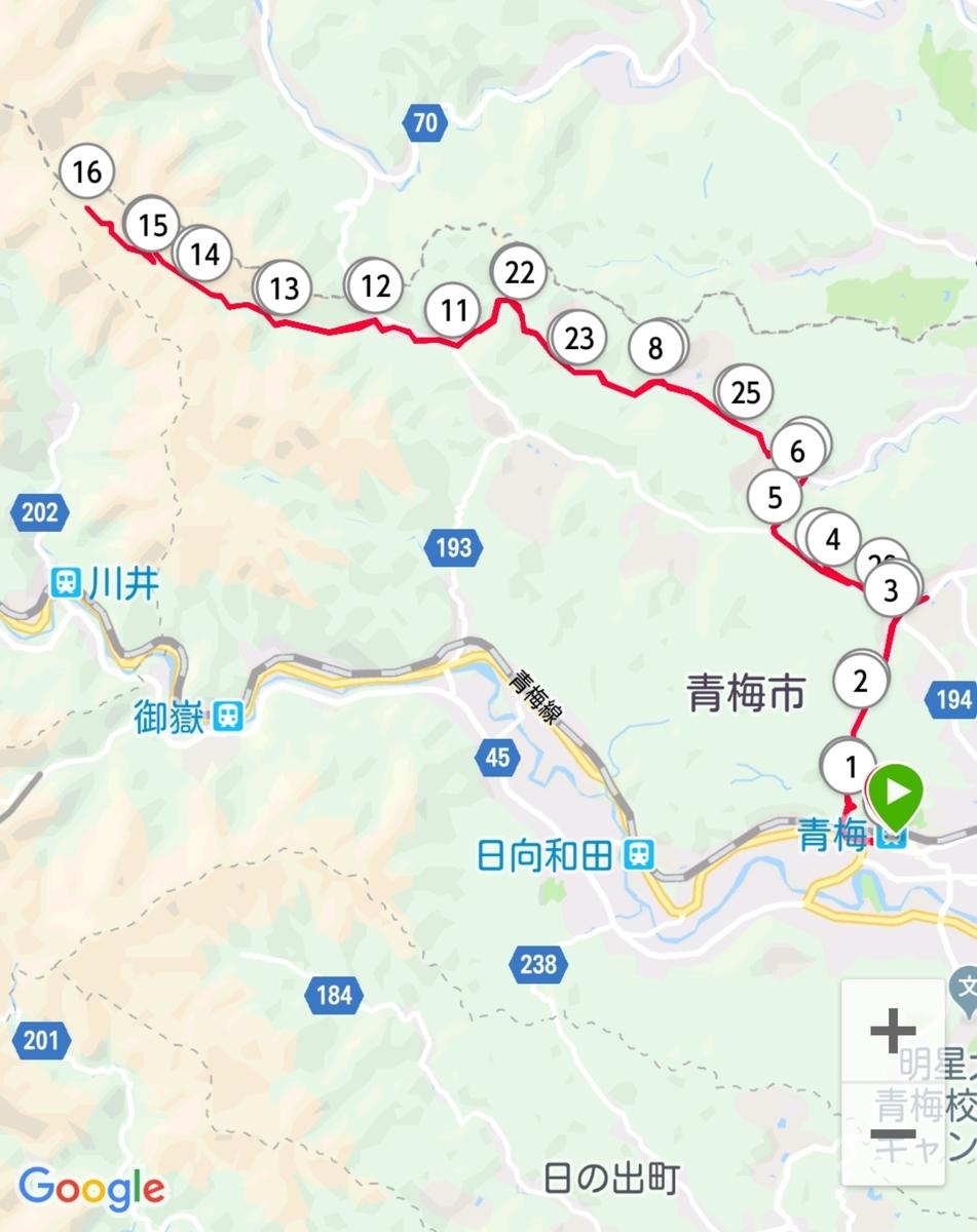 f:id:shukuzou:20190708090926j:plain