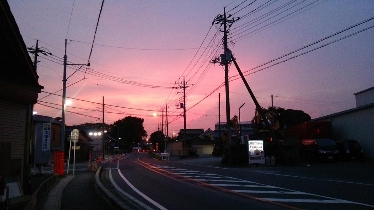 f:id:shukuzou:20190801085236j:plain