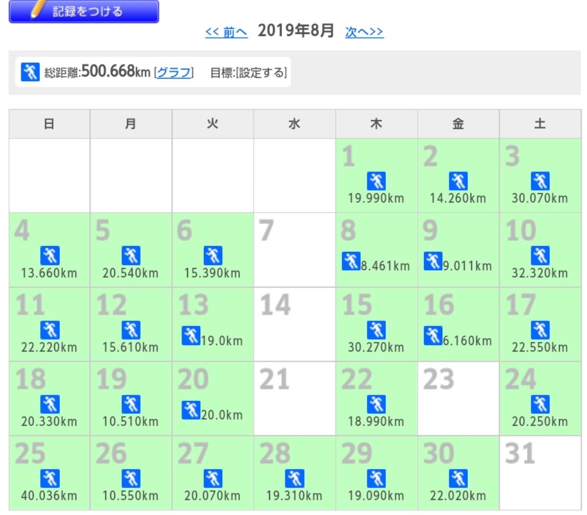 f:id:shukuzou:20190902141225j:plain