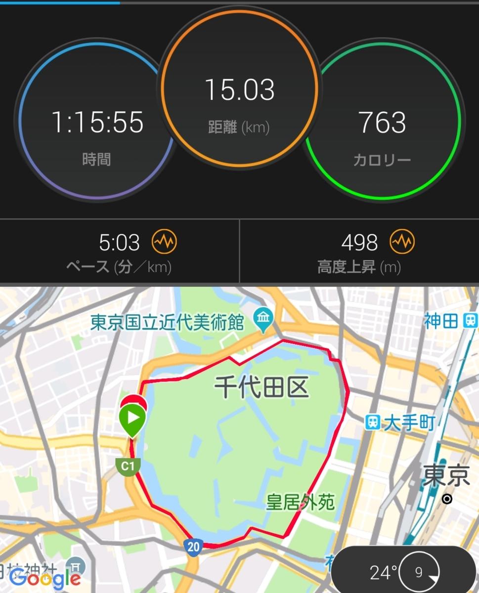 f:id:shukuzou:20190921151727j:plain