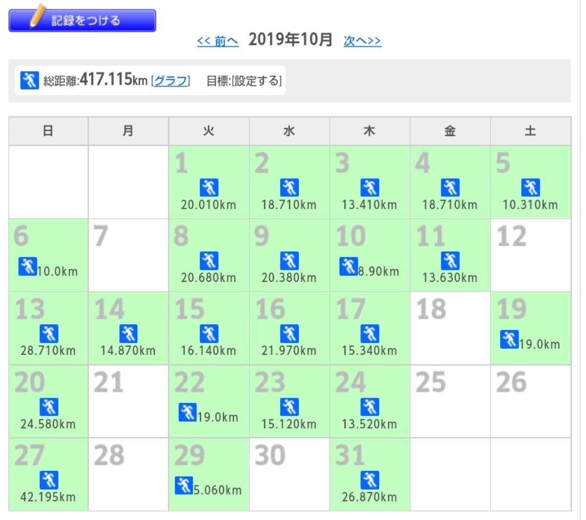 f:id:shukuzou:20191101140432j:plain
