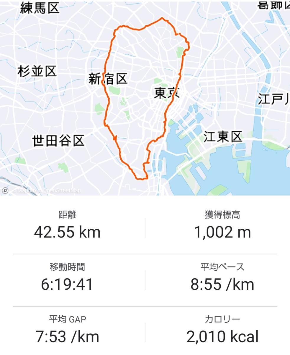 f:id:shukuzou:20200217160042j:plain