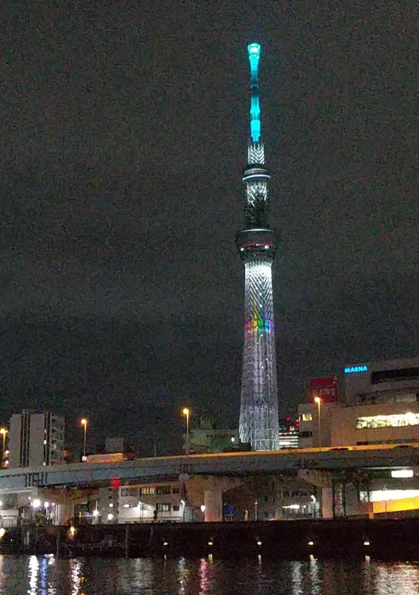f:id:shukuzou:20200309183138j:plain