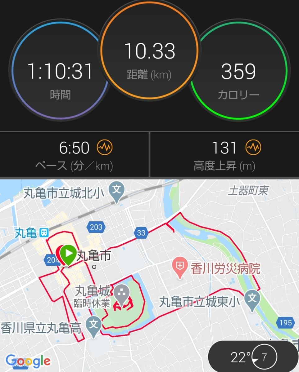 f:id:shukuzou:20200608145145j:plain