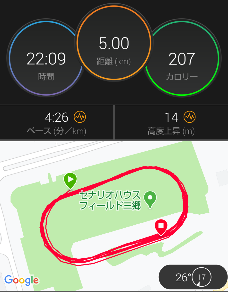 f:id:shukuzou:20200702145131p:plain
