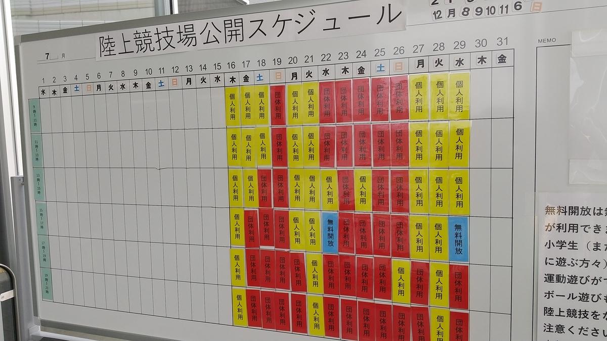 f:id:shukuzou:20200717125949j:plain
