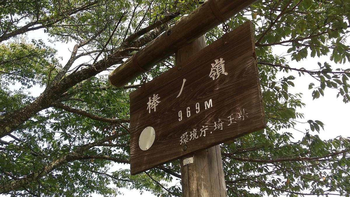 f:id:shukuzou:20200810131829j:plain