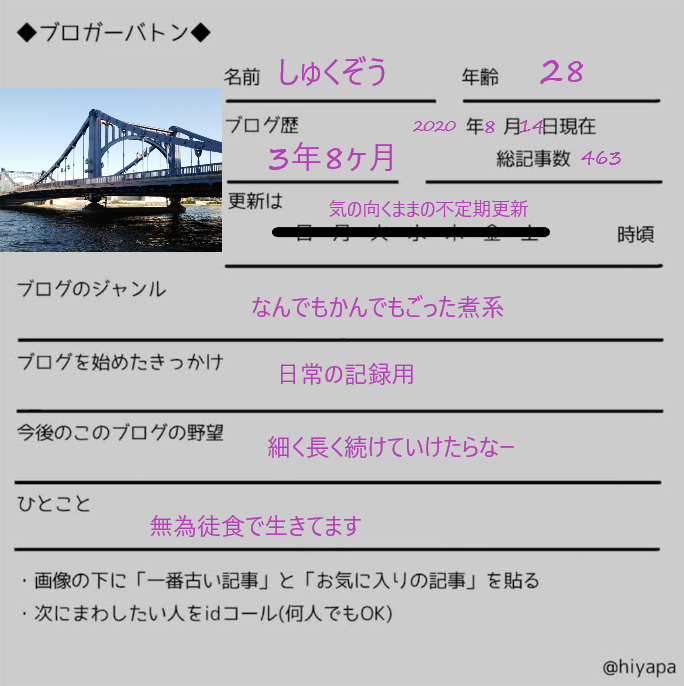 f:id:shukuzou:20200815140444p:plain