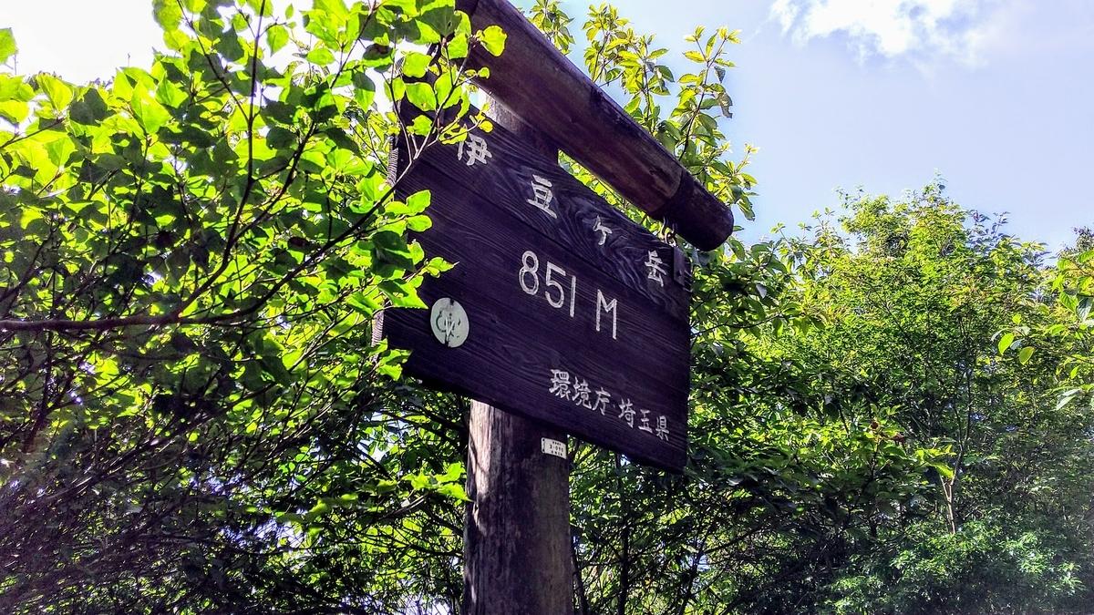 f:id:shukuzou:20200831144317j:plain