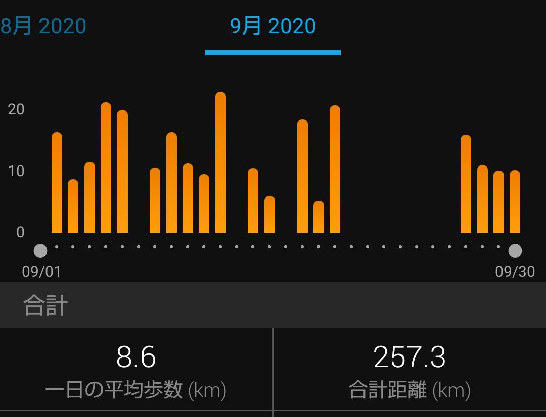 f:id:shukuzou:20201001152238p:plain