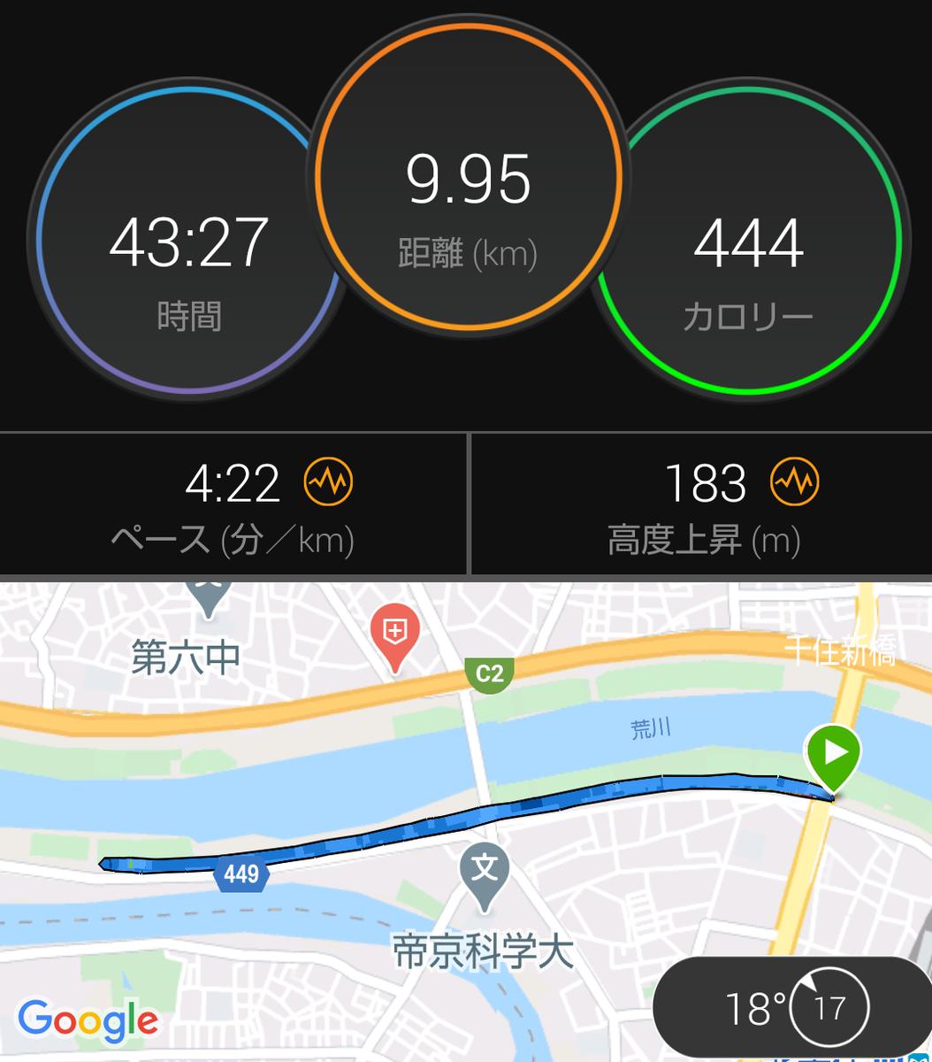 f:id:shukuzou:20201026135002p:plain