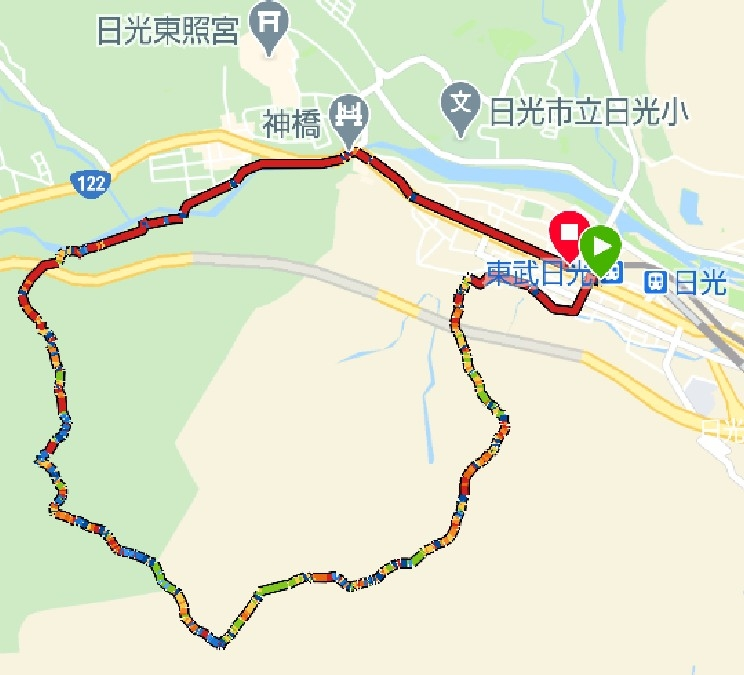 f:id:shukuzou:20201117155249j:plain