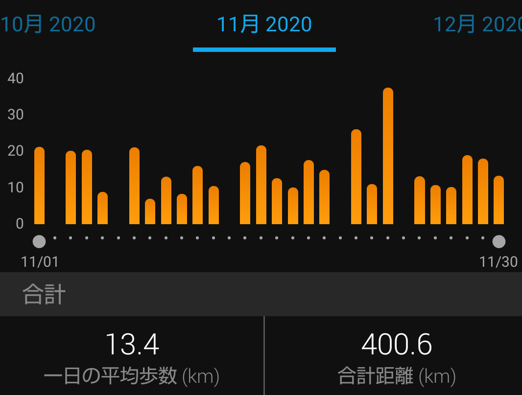 f:id:shukuzou:20201203134112p:plain