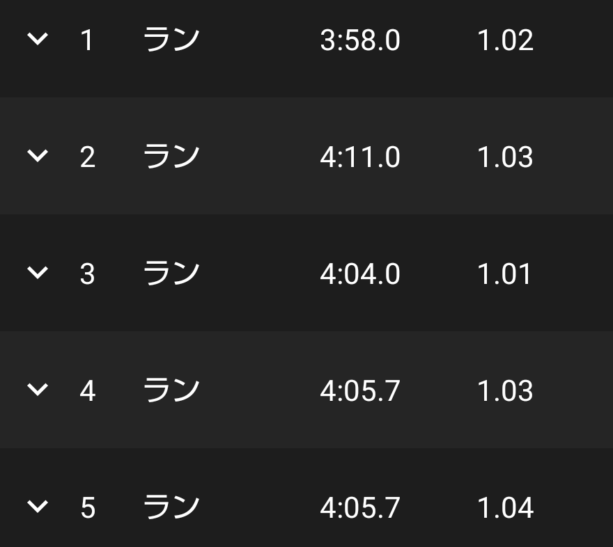 f:id:shukuzou:20201217140727p:plain
