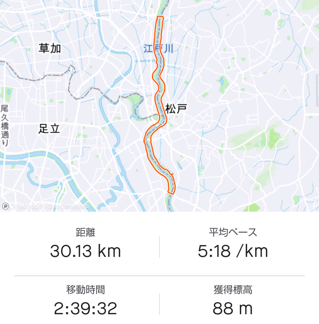 f:id:shukuzou:20201228152200p:plain