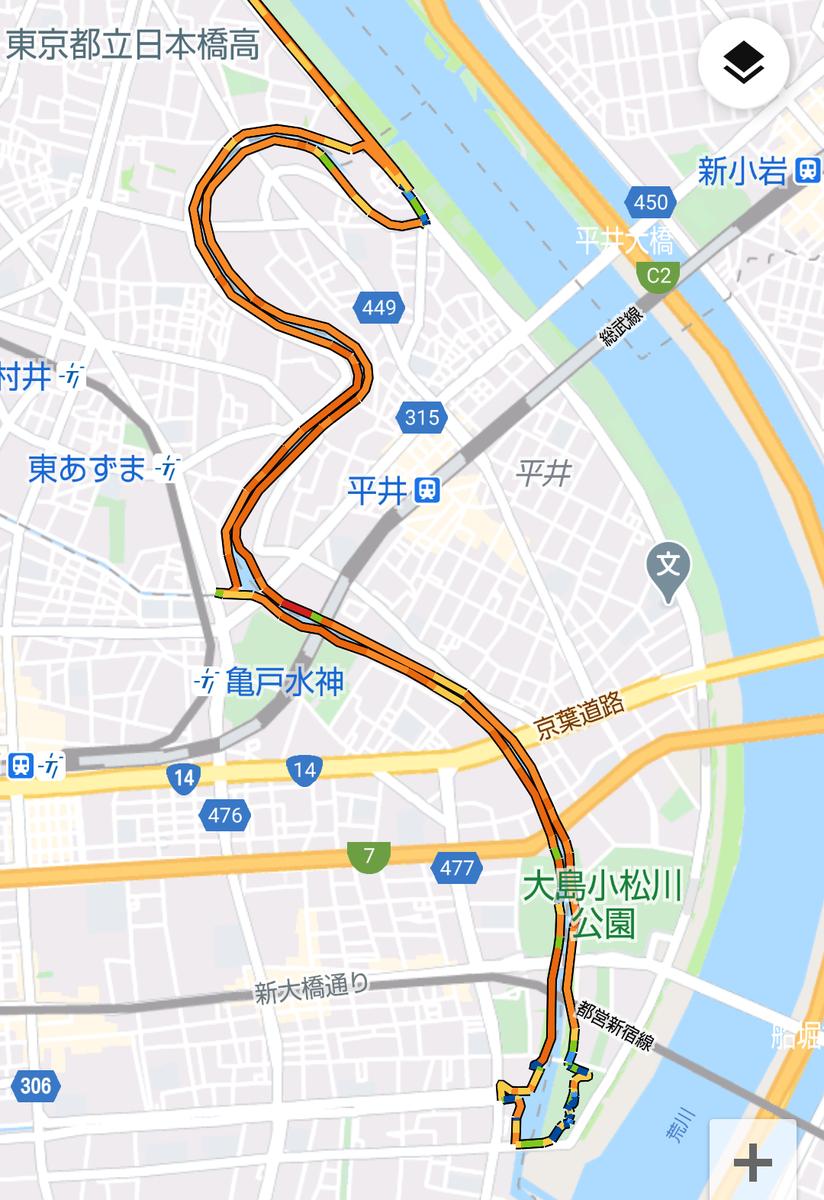 f:id:shukuzou:20210125150642p:plain