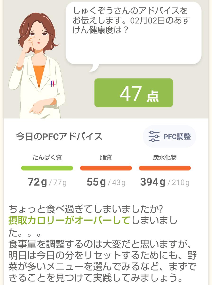 f:id:shukuzou:20210203161010p:plain