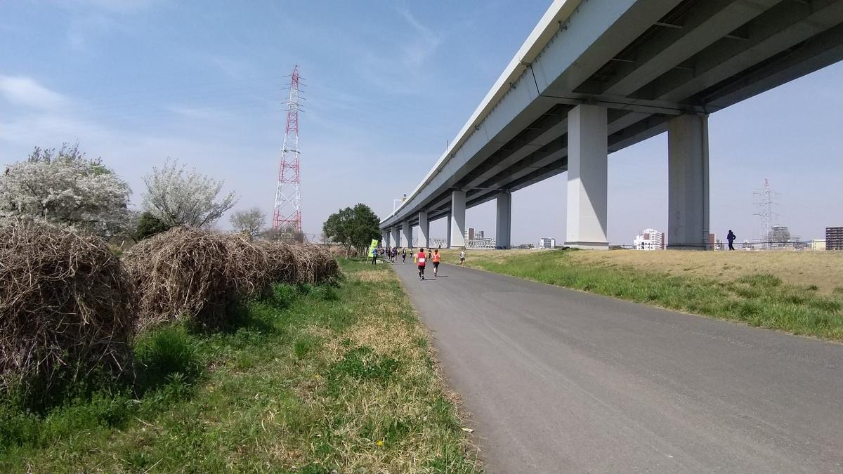 f:id:shukuzou:20210329143932j:plain