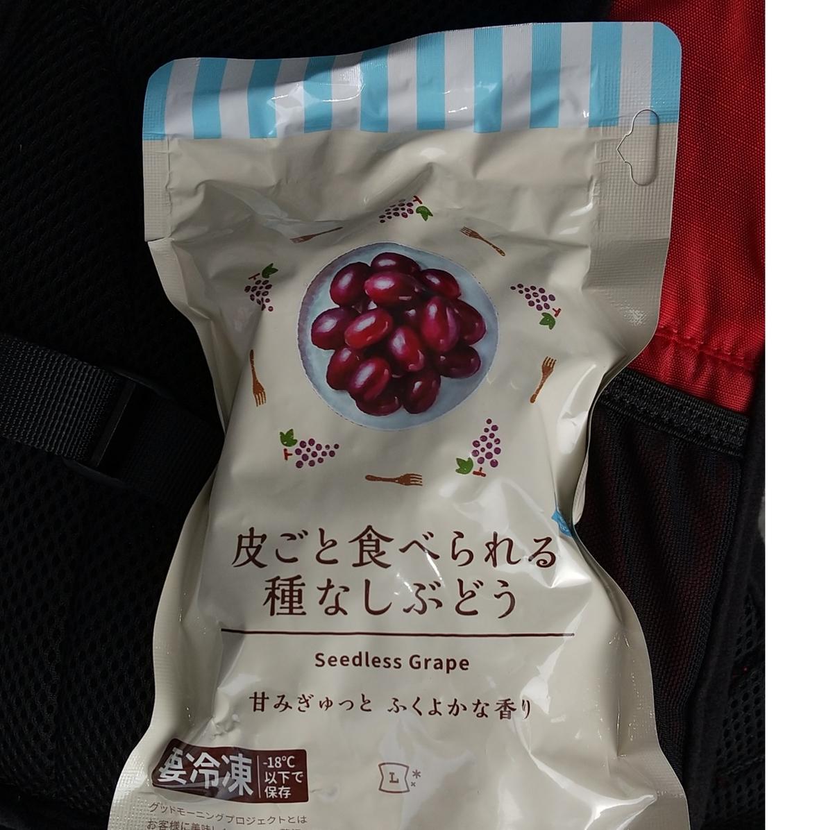 f:id:shukuzou:20210426140451j:plain
