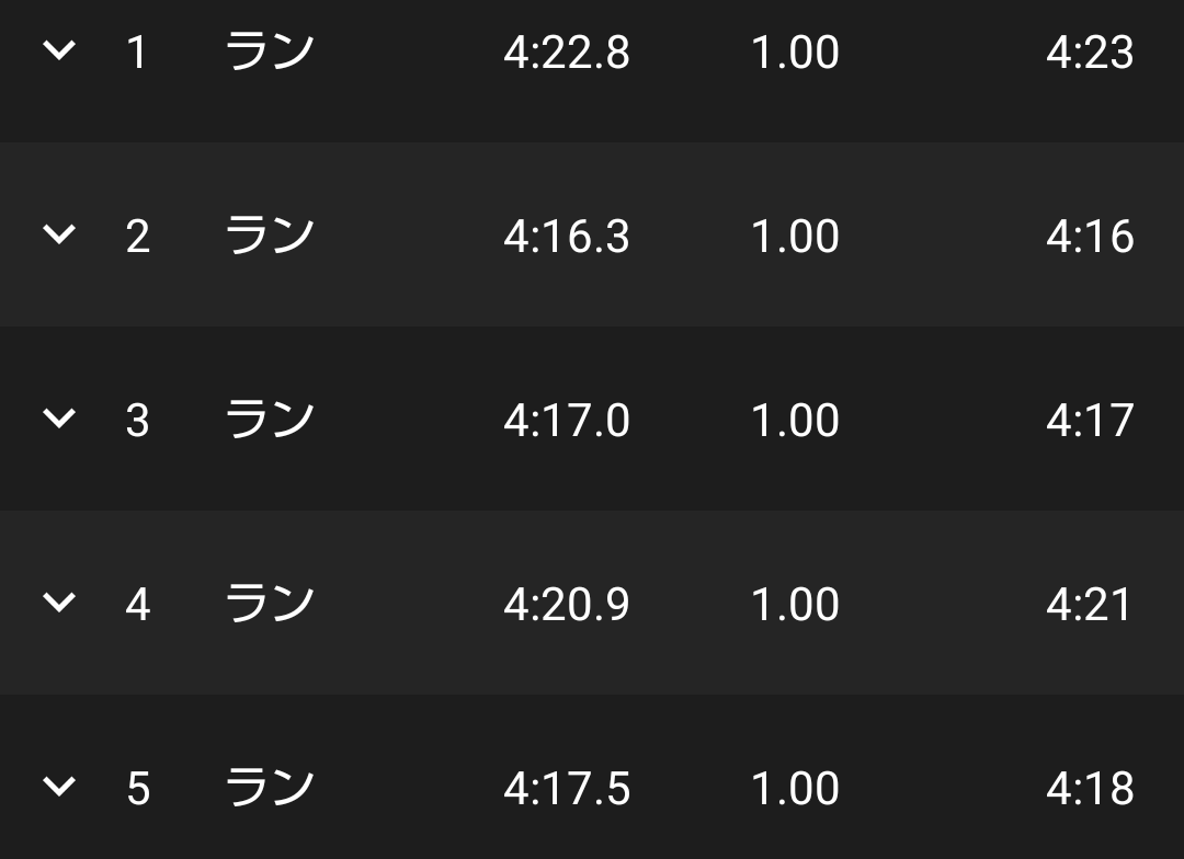 f:id:shukuzou:20210501092119p:plain