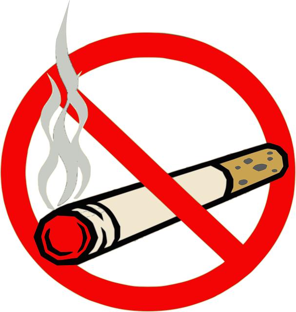 ベイプで禁煙する方法
