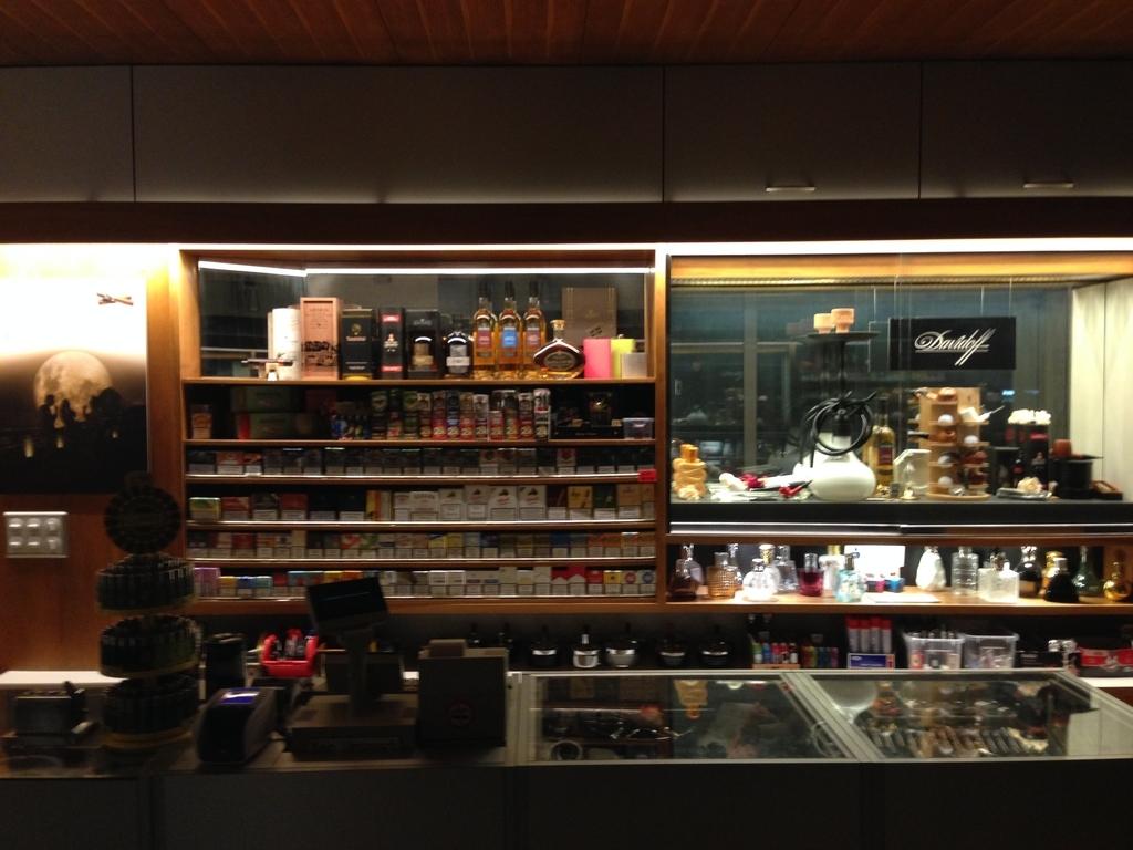 ベイプ販売店