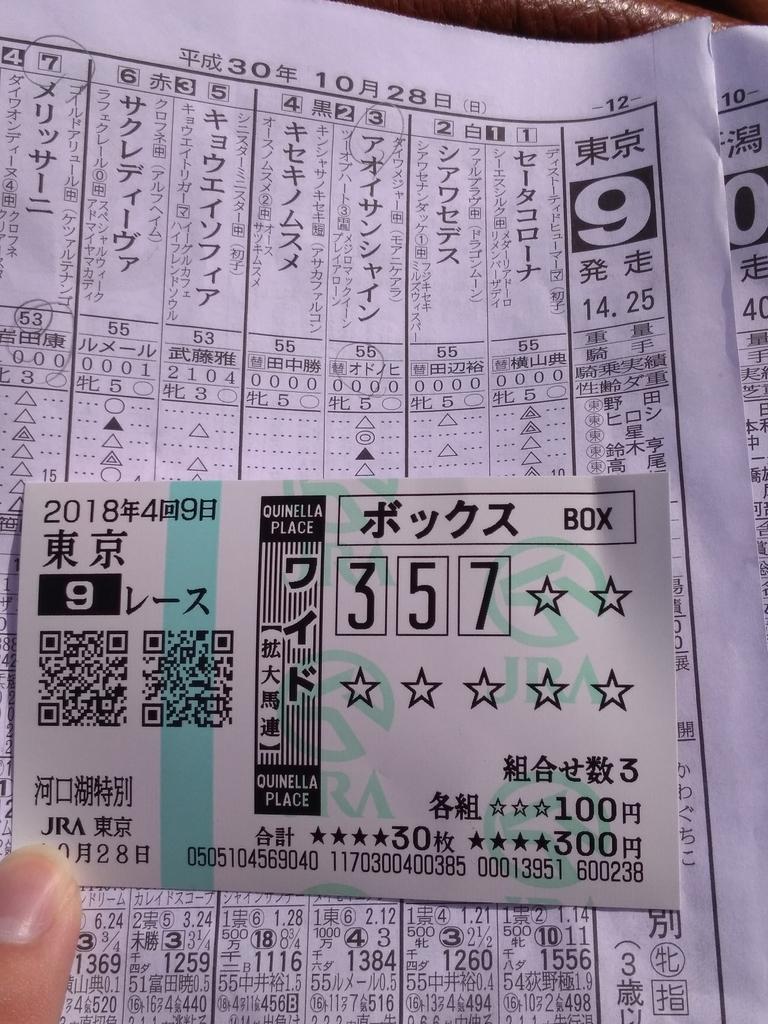 f:id:shumi-sagashi:20181028225226j:plain