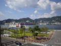 大好きな長崎の街