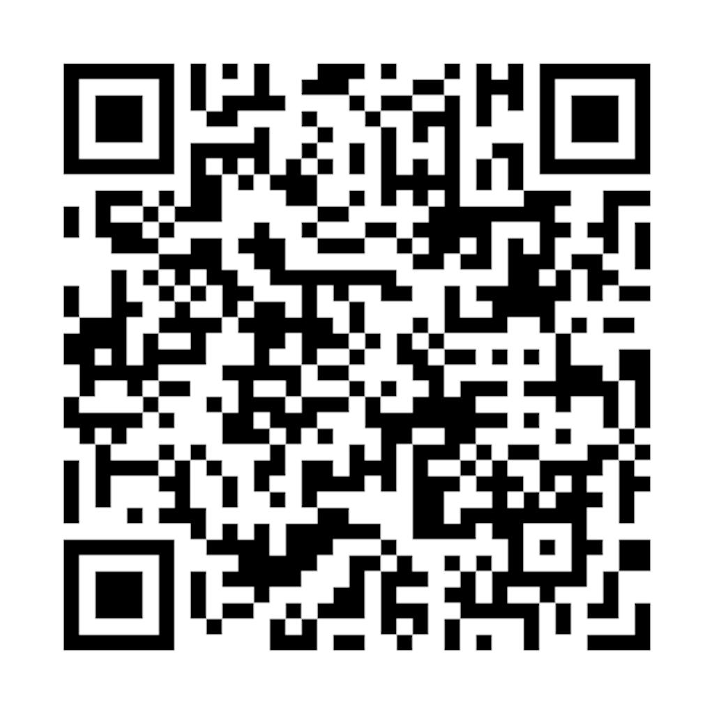 f:id:shun8339:20180112224607p:image