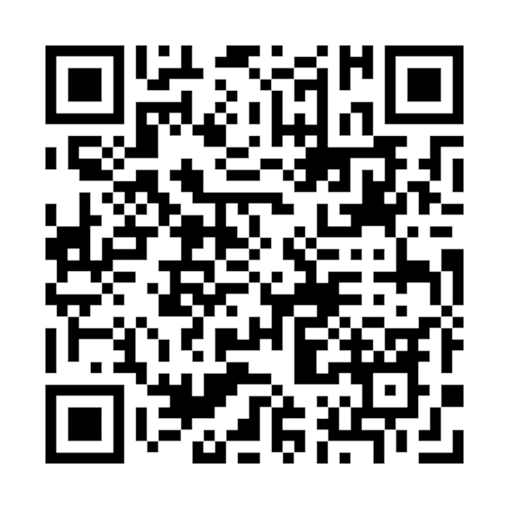 f:id:shun8339:20180126111202p:image