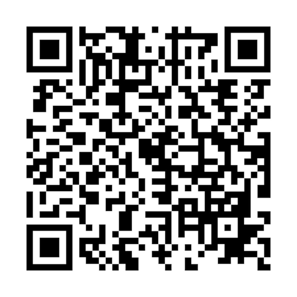 f:id:shun8339:20180309165612p:image