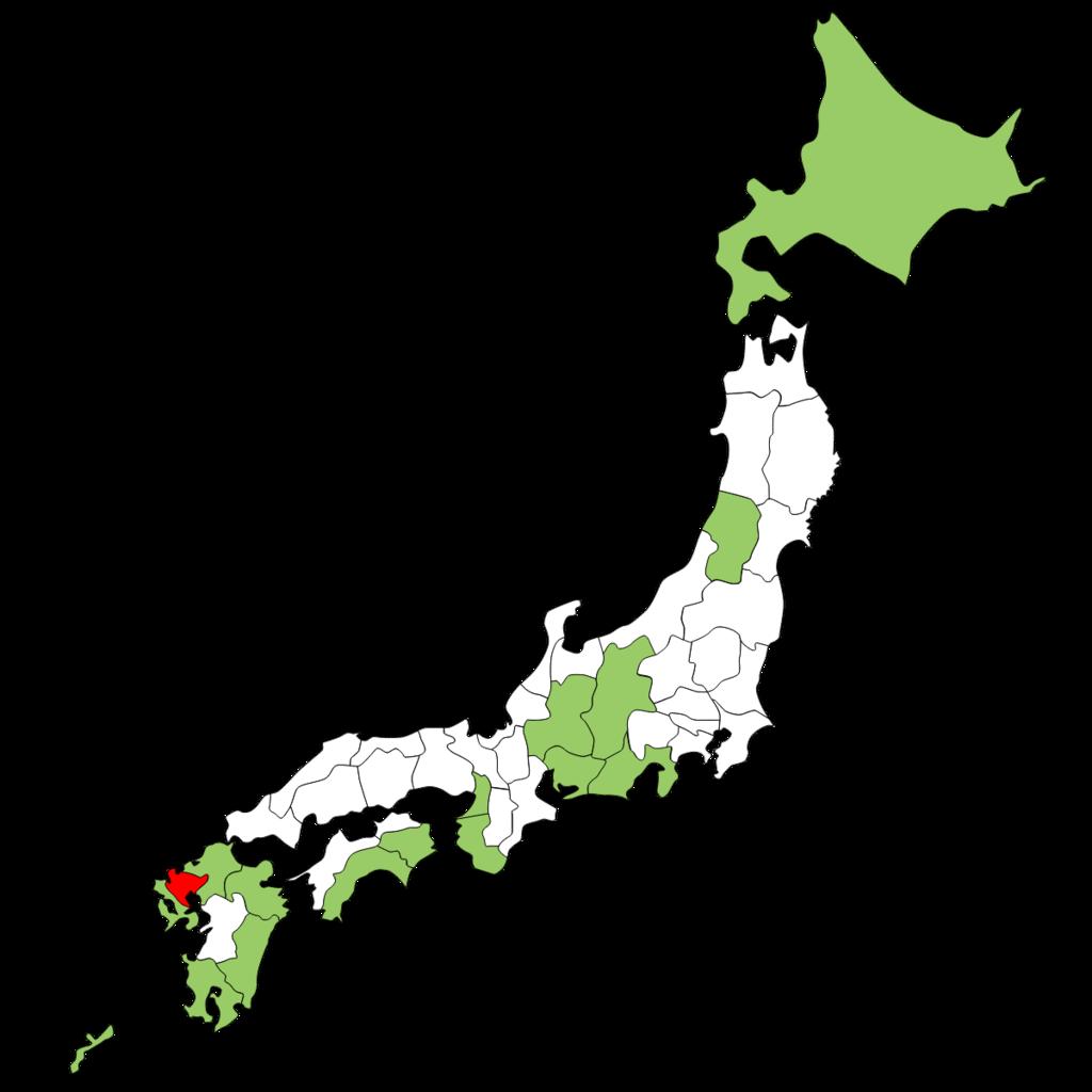 f:id:shun_amakusa:20180908151128p:plain