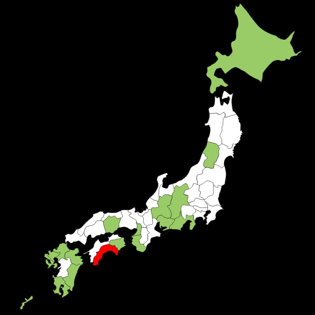 f:id:shun_amakusa:20181230065126p:plain