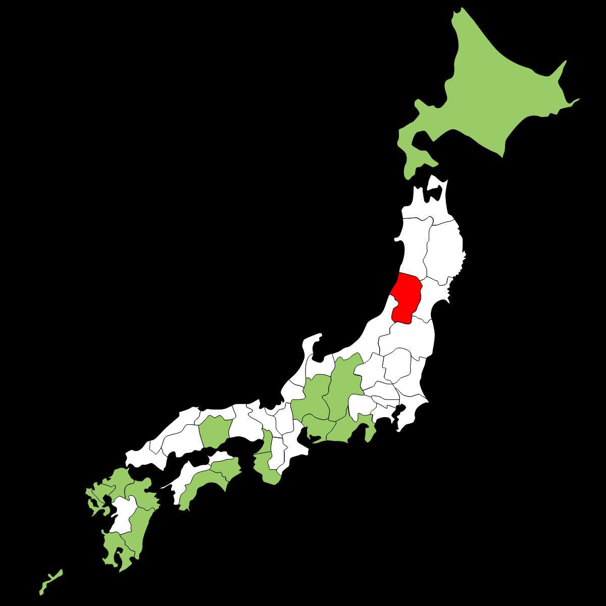 f:id:shun_amakusa:20190818065605p:plain