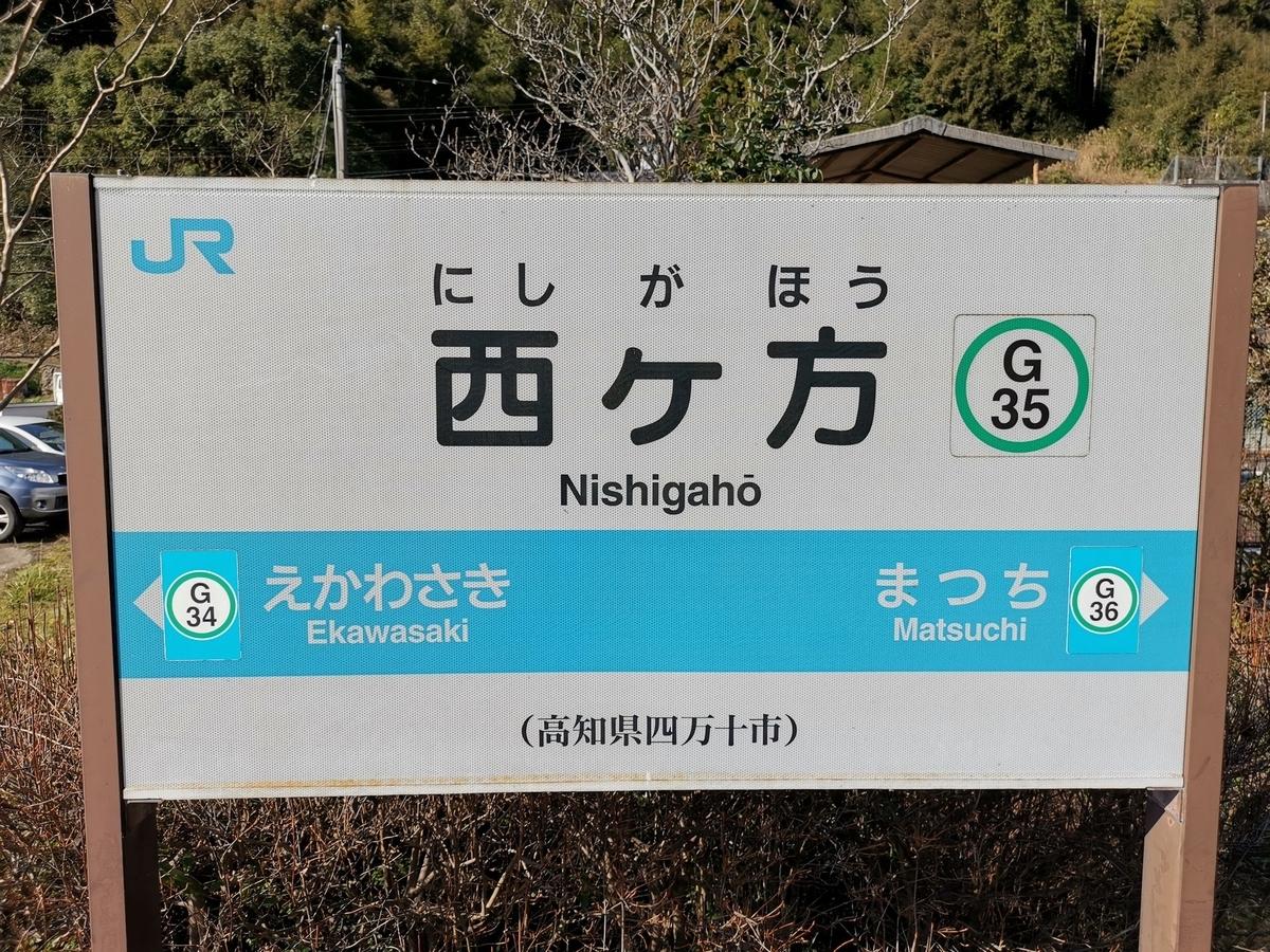 f:id:shun_hitotsu:20200108164956j:plain